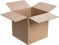 Usługi pakowania 14